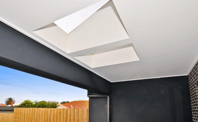 barkly_roof-1200×600