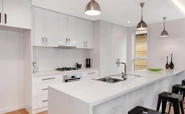 huntley_kitchen-1200×600
