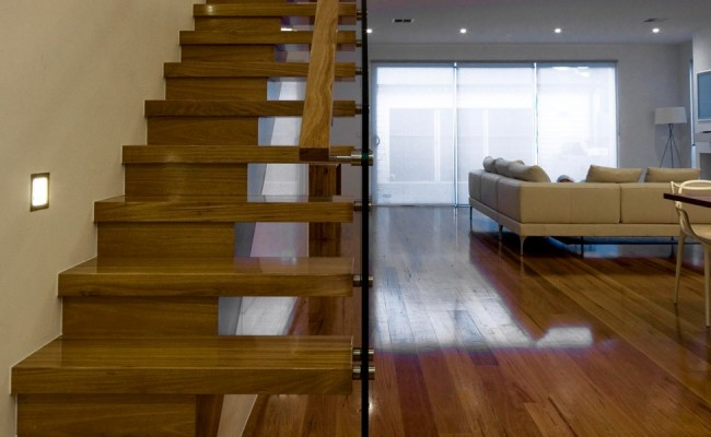huntly_stair-1200×600