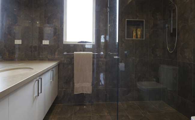 kilmartin_bathroom-1200×600