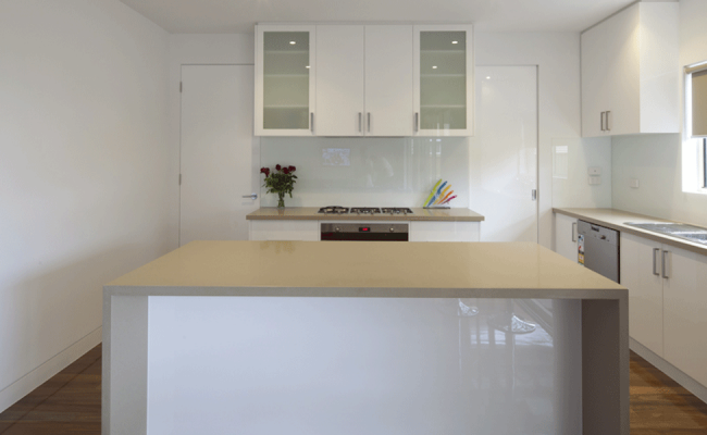 kilmartin_kitchen-1200×600