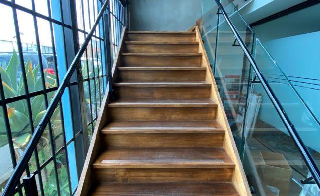 thumbnail_stairs